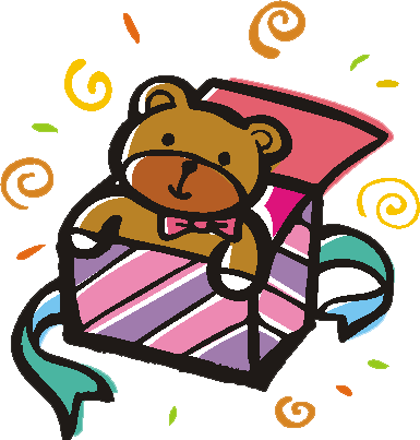 d_gift.png