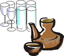 glass_ceramic.png
