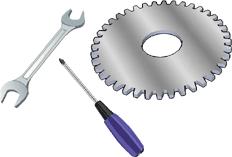 machine_tools.png