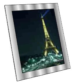 metal_display.png