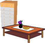 nonbox_furniture.png